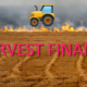 harvest finance hack