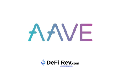 aave crypto
